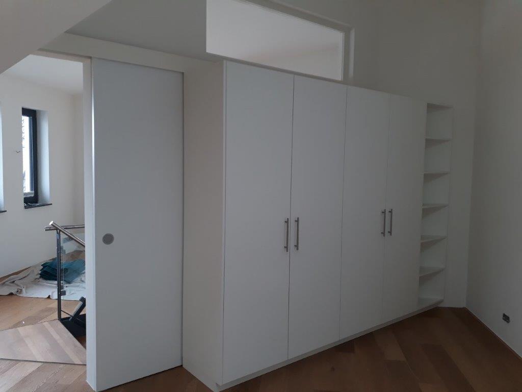 wohnmoebel09